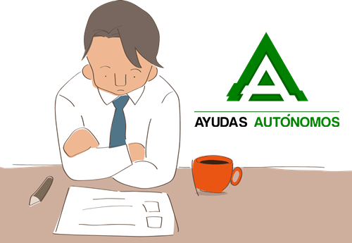 Guía de supervivencia 2.0 para Autónomos y PYMES 3