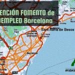 Ayuda: SUBVENCIÓN FOMENTO AUTOEMPLEO Barcelona