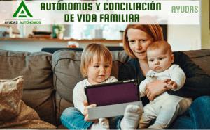 Conciliación de Vida Familiar