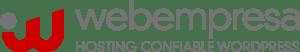 webempresa_logo-2