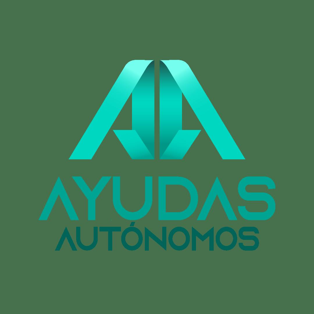 AYUDAS AUTONOMOS