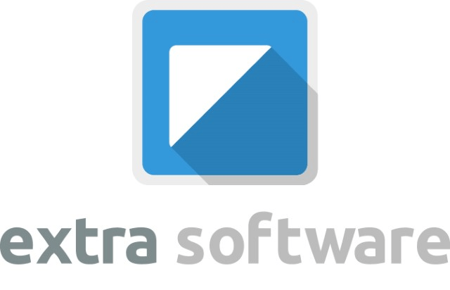 Extra software