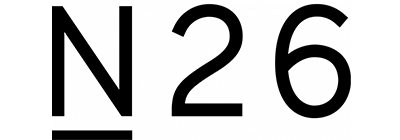 N26 La cuenta bancaria para Autónomos
