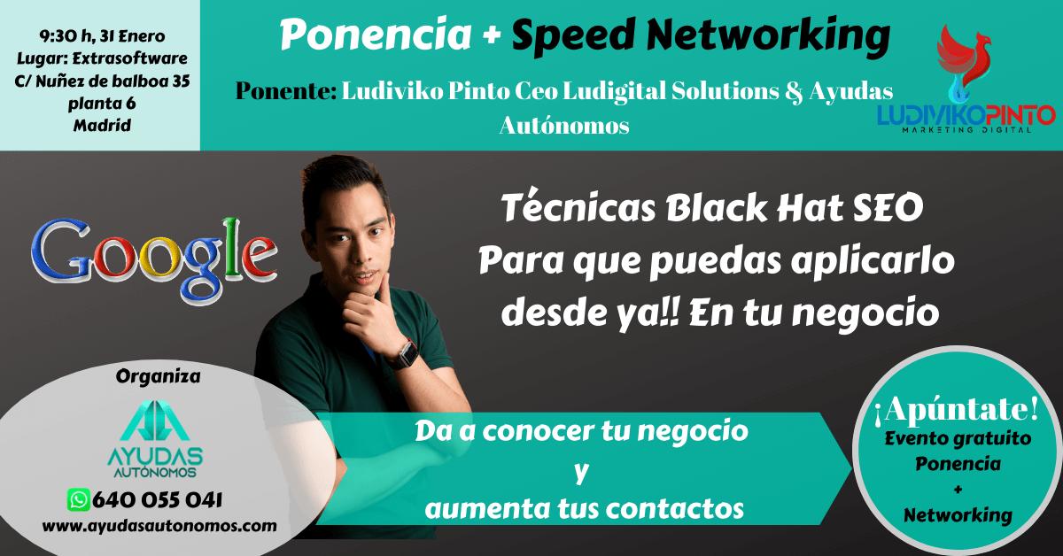 PONENCIA BLACK HAT SEO (1)