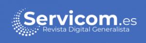 Servicom revista Digital Generalista