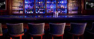 Cuanto cuesta abrir un bar