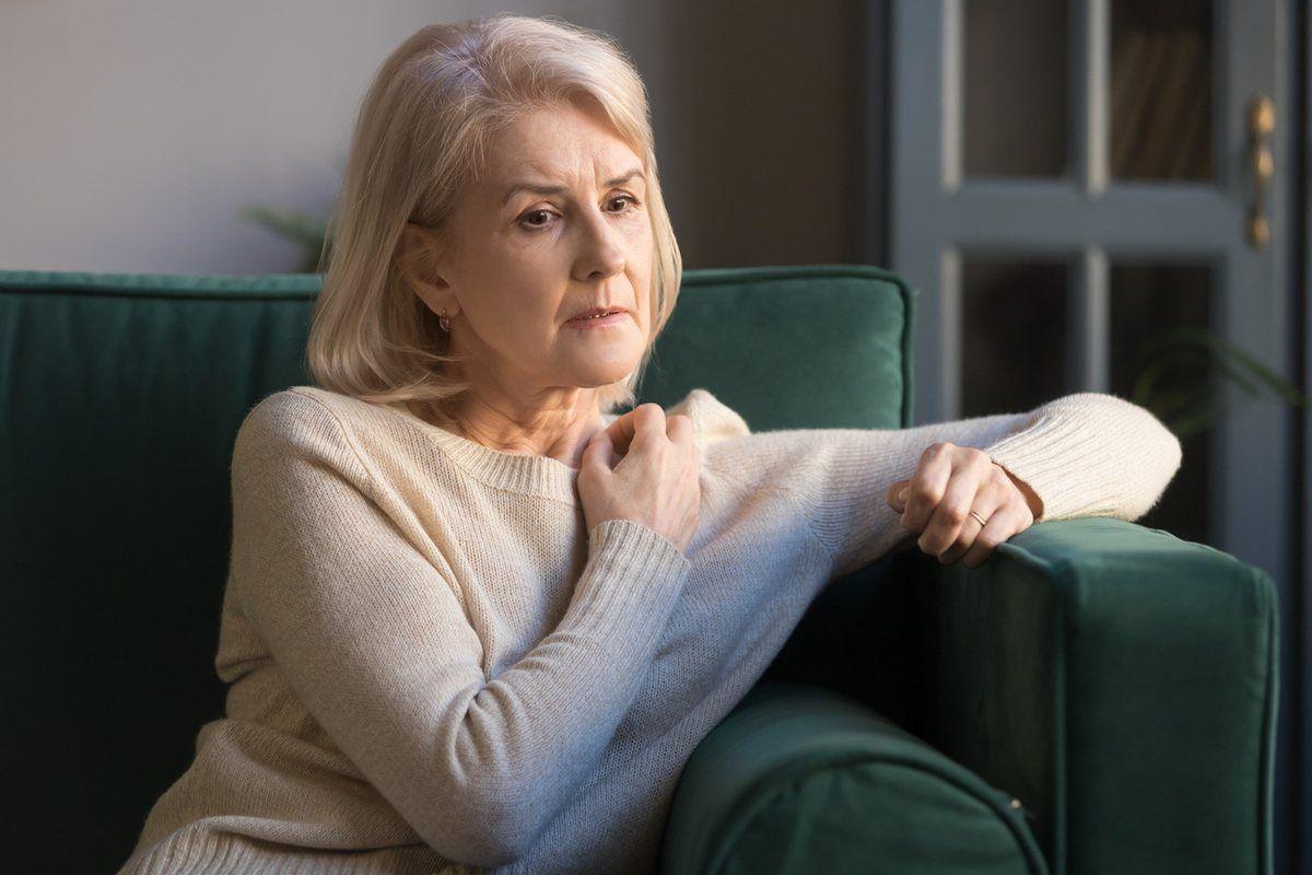 Requisitos para cobrar pensión de viudedad